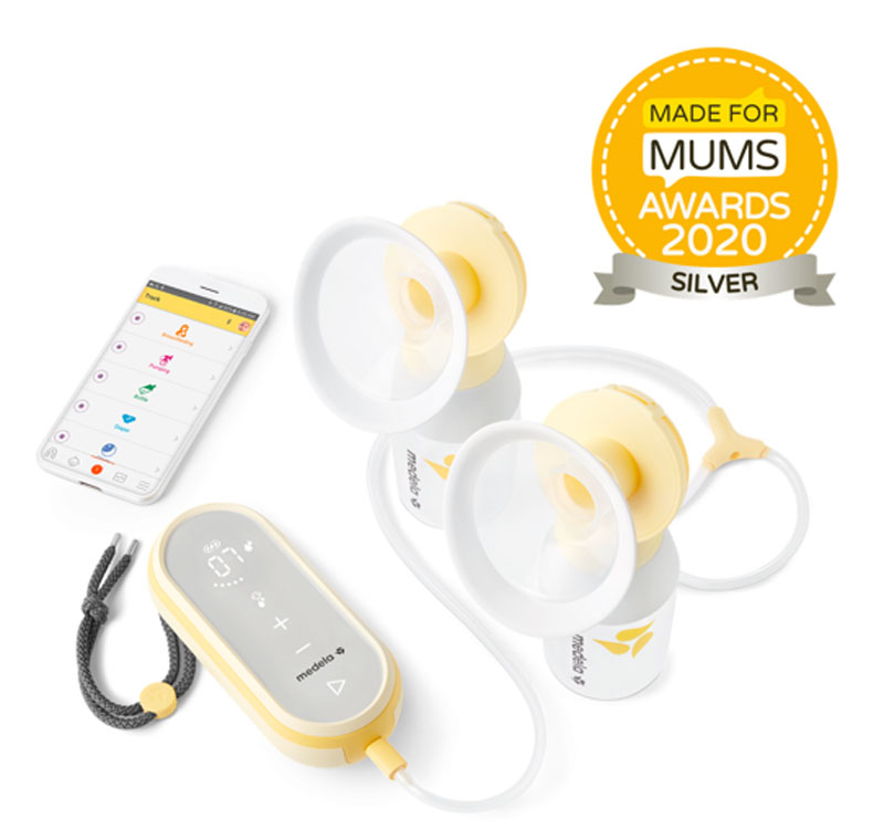 Medela Breat Pump