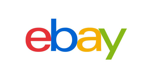 ebay entrepreneur awards