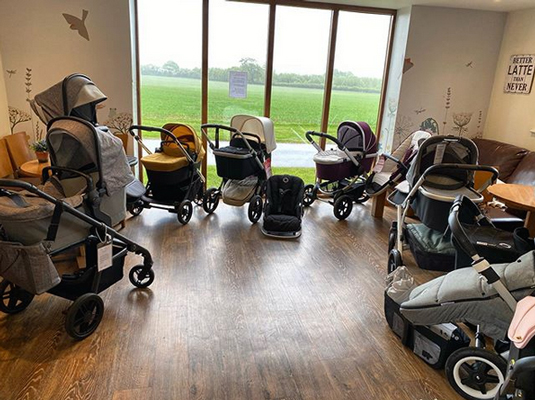 Baby-Barn-Pram-and-Nursery-Centre