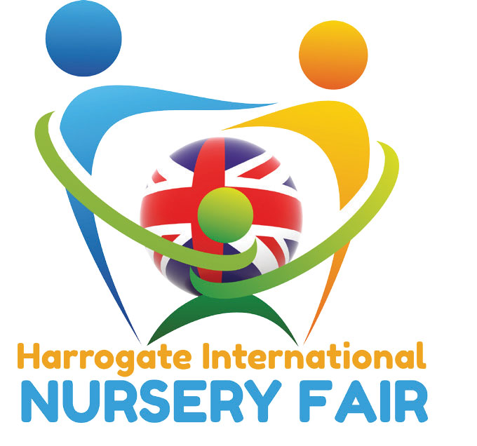 Harrogate Nursery Fair