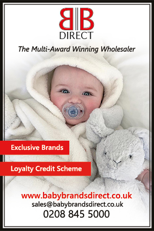 Baby Brands Direct